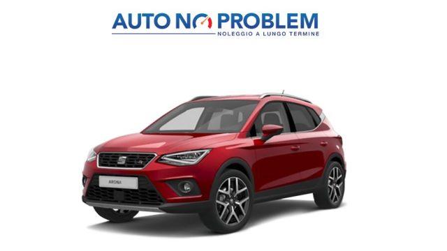 Auto No problem