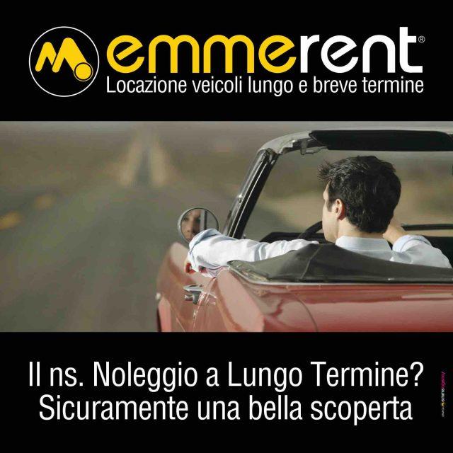 EmmeRent