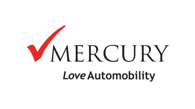 Mercury S.p.A.