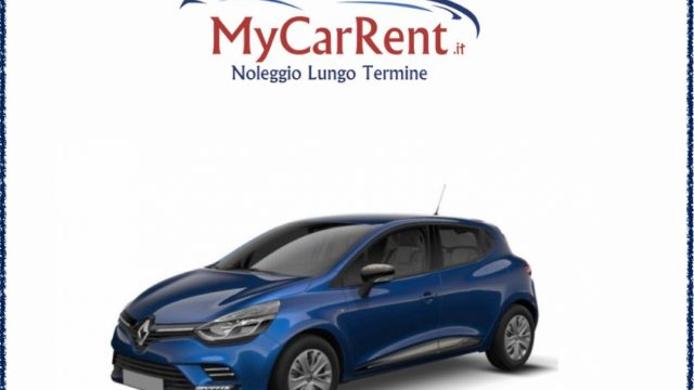 MyCarRent