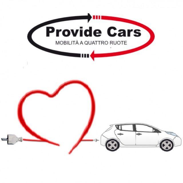 Provide Cars