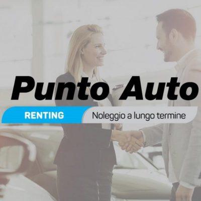 Punto Auto Renting
