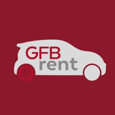 GFB Rent