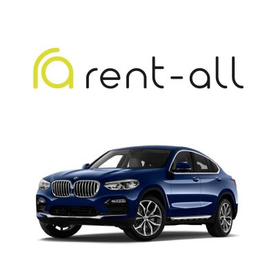 Rent-All