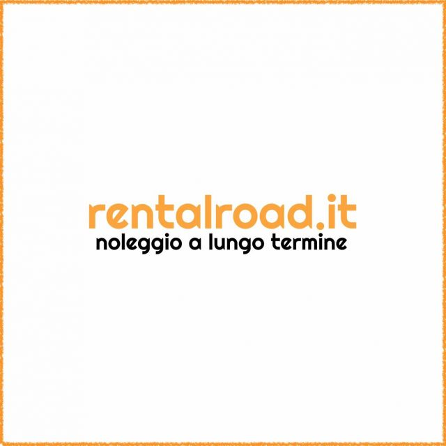 Rentalroad.it