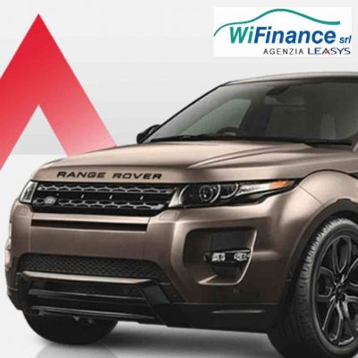 Wifinance